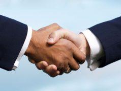aptitudes et attitude de la négociation